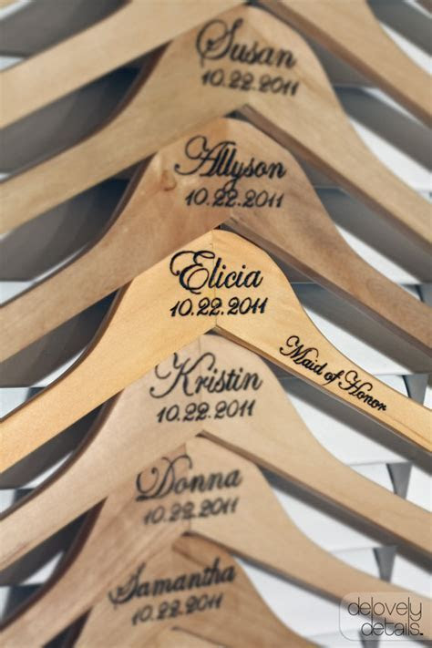 DIY   Wedding Hanger #806026   Weddbook