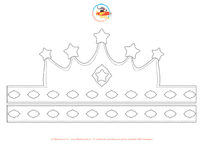 Avvento Corona Corona Da Colorare Foglio Da Colorare Immagini Da