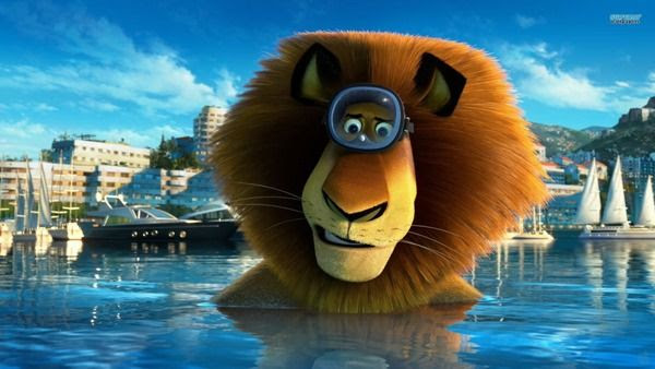 Madagascar 3- Europe's Most Wanted-03