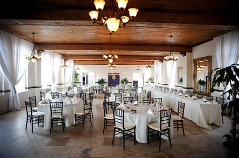 Casa Marina Hotel & Restaurant   Jacksonville Beach, FL