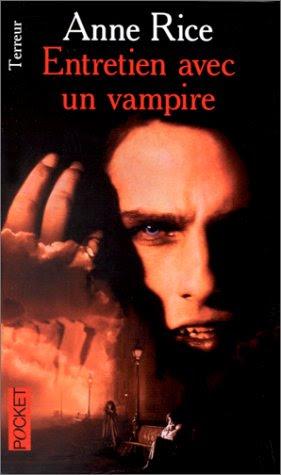 http://lesvictimesdelouve.blogspot.fr/2011/10/entretien-avec-un-vampire-de-anne-rice.html