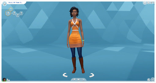 http://lumialoversims.tumblr.com/post/95592498259/hi-i-love-your-cc-so-much-youre-a-wonderful-creator#notes