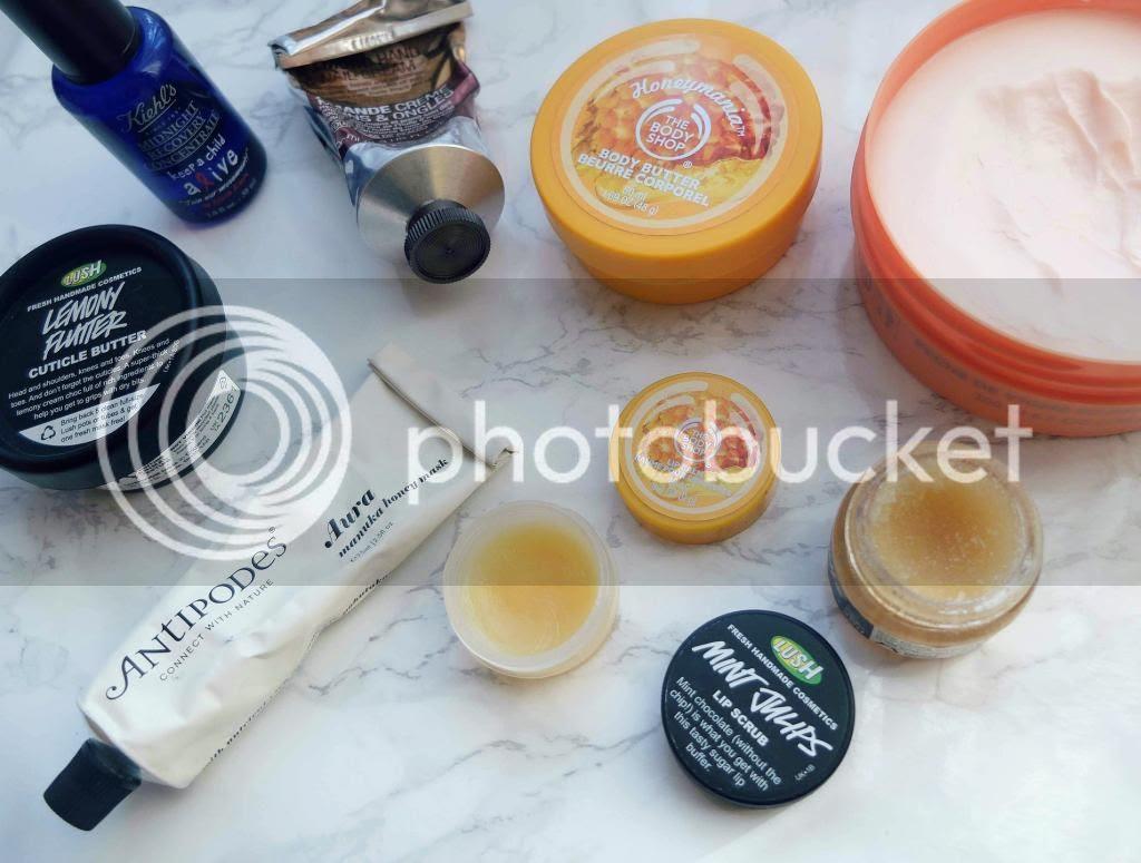 photo modest-mix-winter-skin-fixes-1_zps9dtbfk4e.jpg