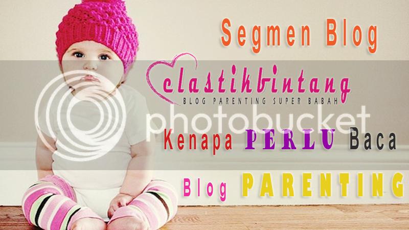 http://i1055.photobucket.com/albums/s518/kingkenny85/Melastik%20Bintang/Banner-Segmen-Melastik-Bintang.png