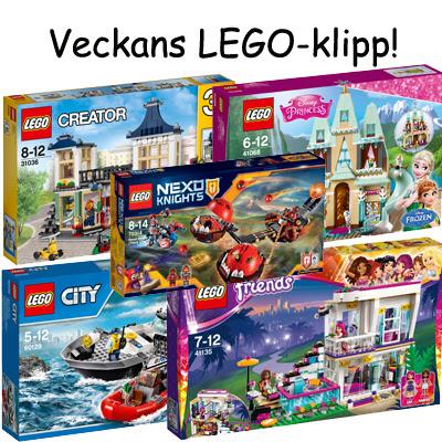 lego-klipp-skavileka.se