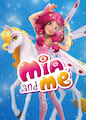 Mia and Me - Season 3