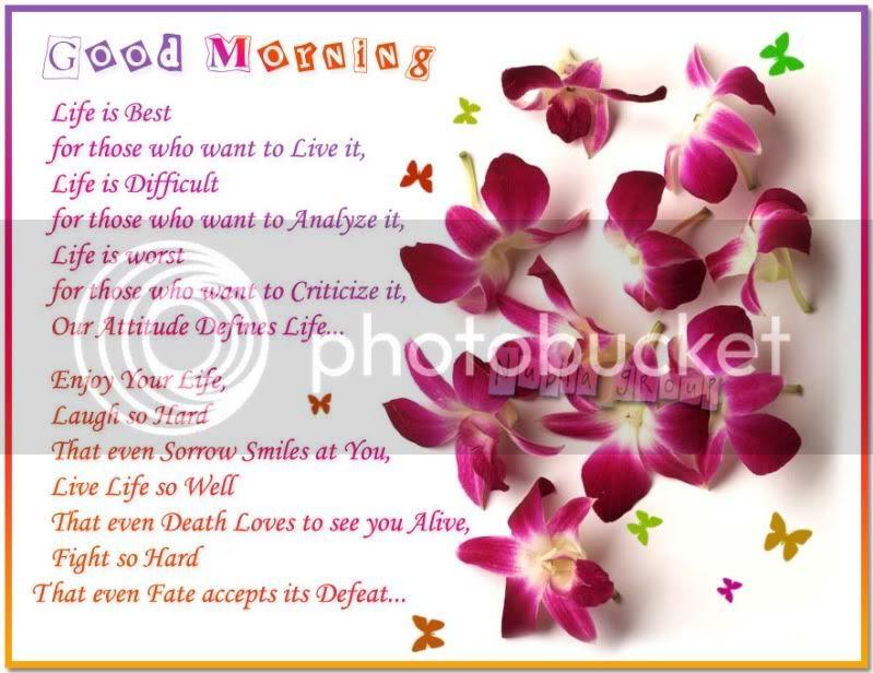Czeshop Images Good Morning Poems Hindi