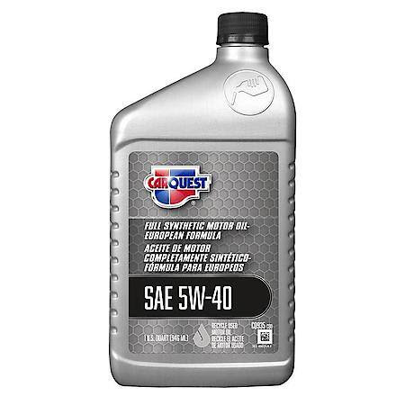 15w40 Syntheticsel Oil Canadian Tire Best Photos Ofsel Imagehut Org