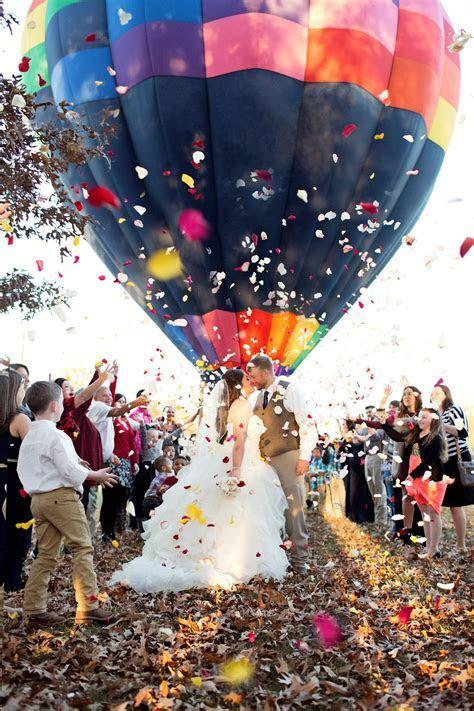 wedding. engagement. wedding photography. wedding photos