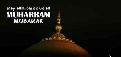 ucapan selamat   islam  bahasa inggris