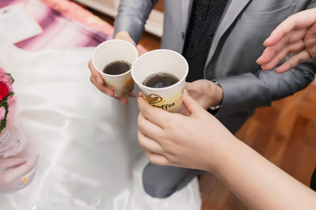 088台北 婚禮紀錄