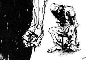 http://a4.idata.over-blog.com/300x209/4/41/37/78/01/tortura1.jpg