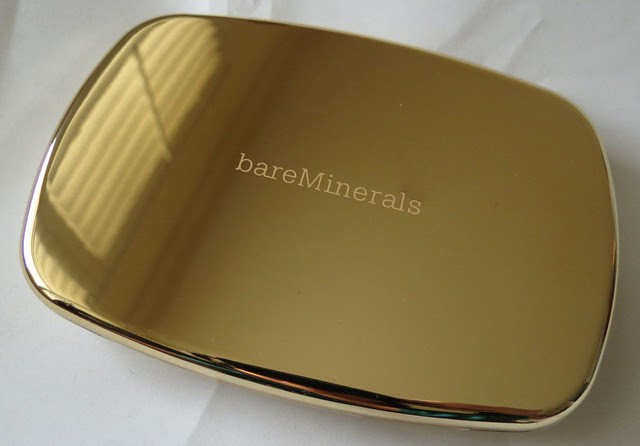 bareMineral READY Eyeshadow 8.0 in The Playlist