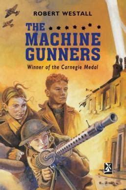 The Machine Gunners   Wikipedia