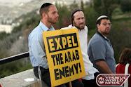 Listen to Rabbi Meir Kahane H'YD