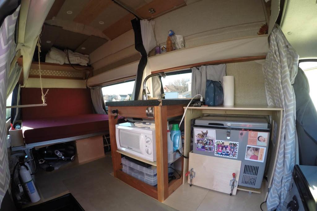 160107 van dwelling 1024x683