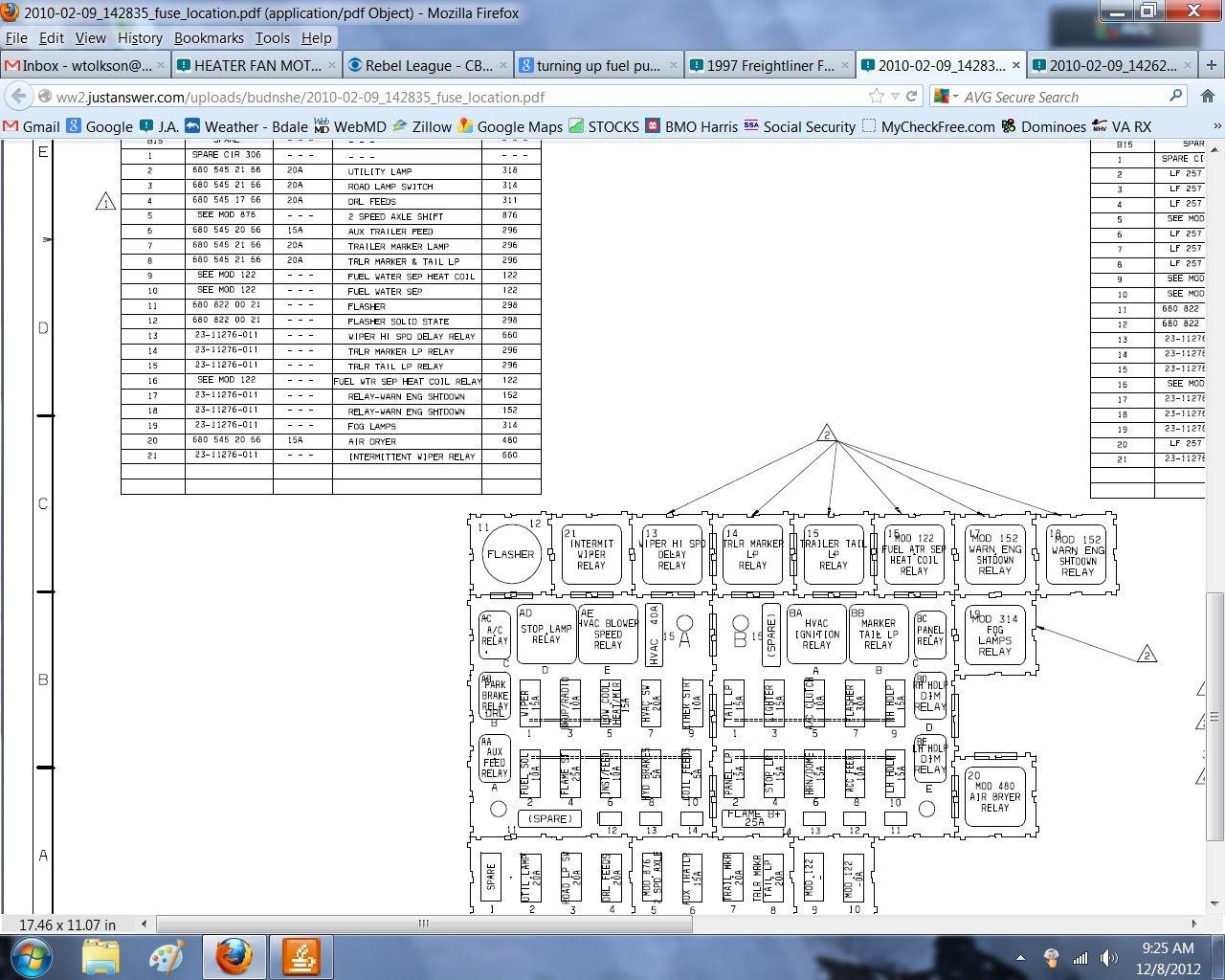 2001 freightliner fl80 wiring diagram free picture 2000 fl80 fuse box diagram e3 wiring diagram  2000 fl80 fuse box diagram e3 wiring