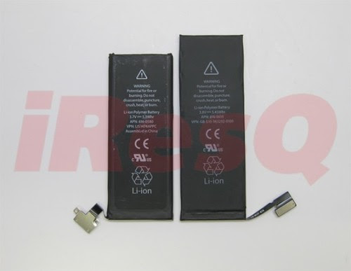 iphone-5-battery
