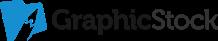 graphicstock