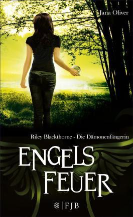 http://cover.allsize.lovelybooks.de.s3.amazonaws.com/Engelsfeuer--Riley-Blackthorne---Die-Damonenfangerin-4-9783104028538_xxl.jpg