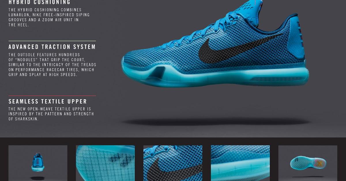 Huge Jordan Shoe Sale Online