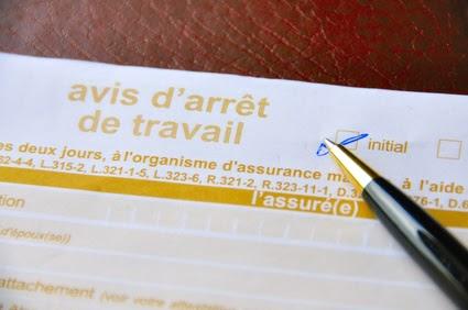 Delai Entre Entretien Prealable Et Lettre Licenciement Pour Inaptitude - Exemple de Lettre