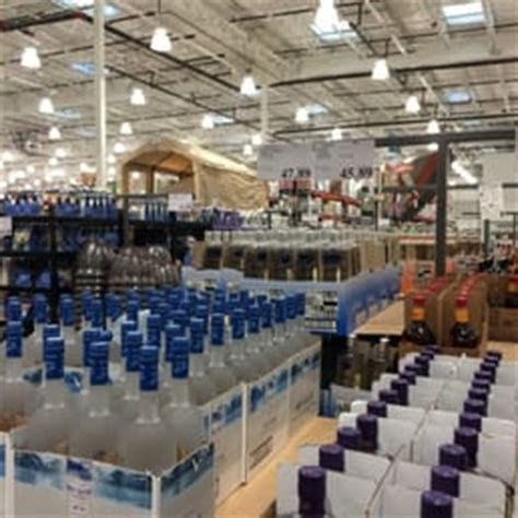 costco    reviews discount store