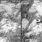 mars-mystery-rock-011714