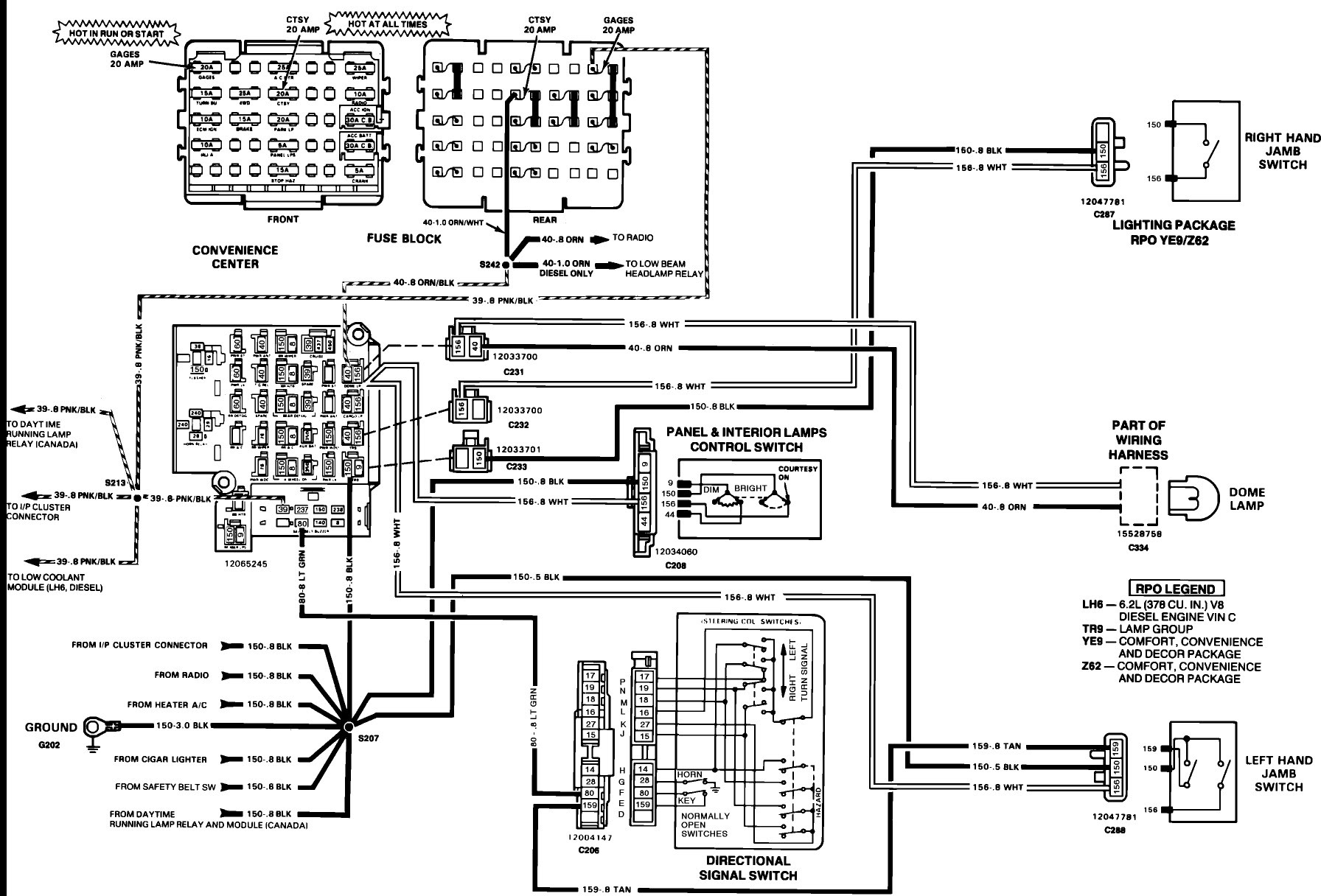1951 Chevy Fleetline Wiring Diagram Gota Wiring Diagram