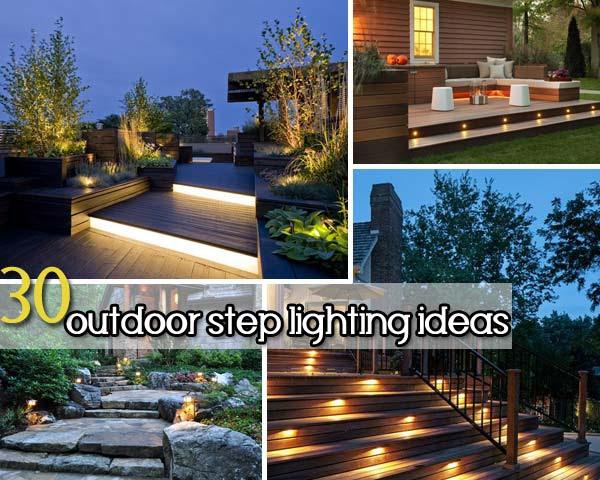 lighting-in-steps-0