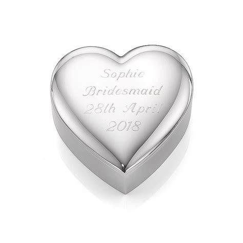 23Rd Wedding Anniversary Gift Ideas ? Mini Bridal