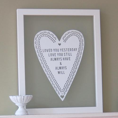 papercut-heart