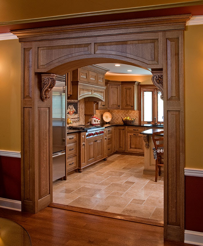 Pop Design For Kitchen Arch Kitchen Appliances Tips And Review