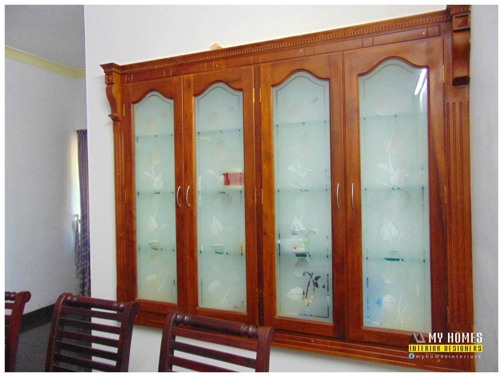 Kitchen Kitchen Interior Design Kerala Style