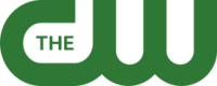 The CW logo 2006