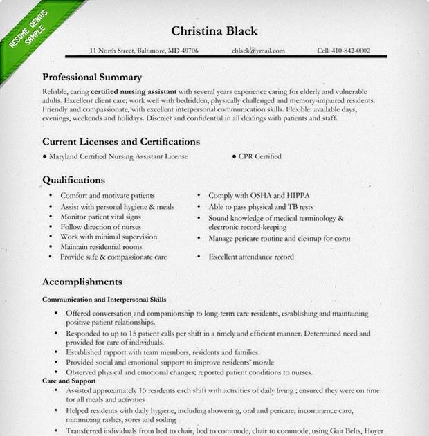 sle cover letter 2015 resume sle
