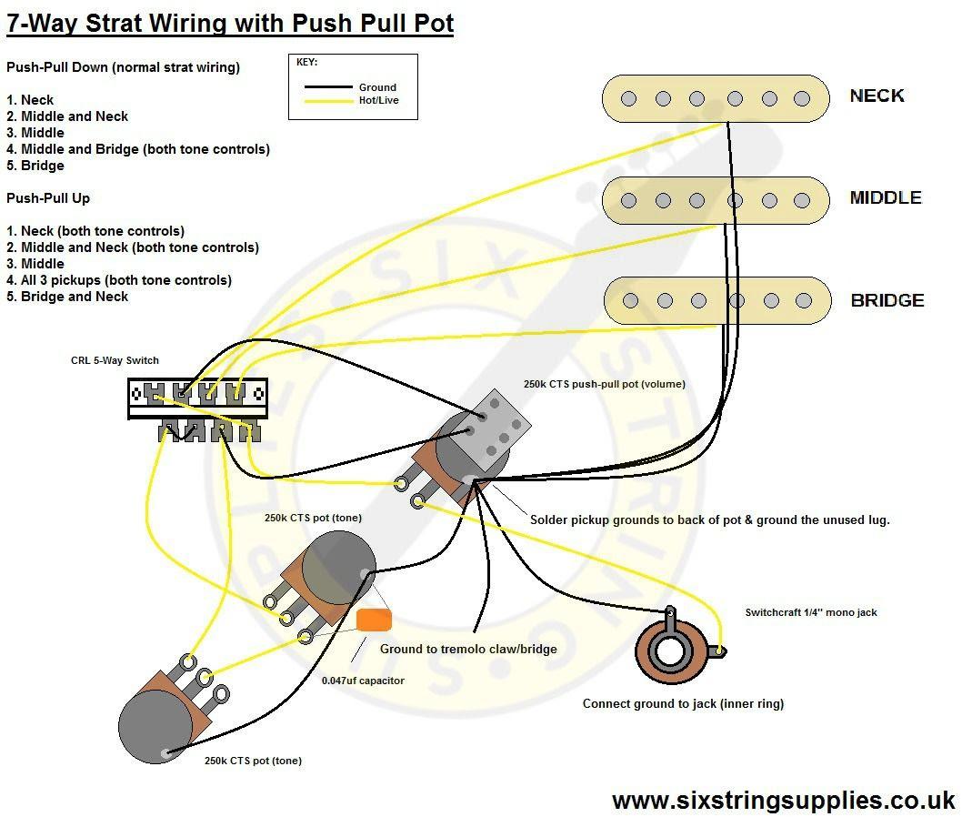 Diagram David Gilmour Fender Strat Wiring Diagram Full Version Hd Quality Wiring Diagram Pvdiagramxhouck Centromacrobioticomilanese It
