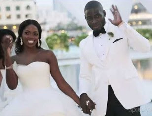 Tiwa Savage opens up: Our marriage has been over for a while