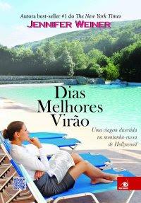 http://www.skoob.com.br/livro/344452-dias-melhores-virao