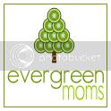 Evergreen Moms