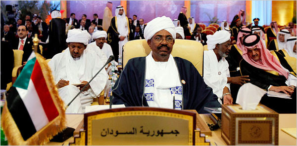 http://graphics8.nytimes.com/images/2009/03/30/world/bashir.600.11.jpg