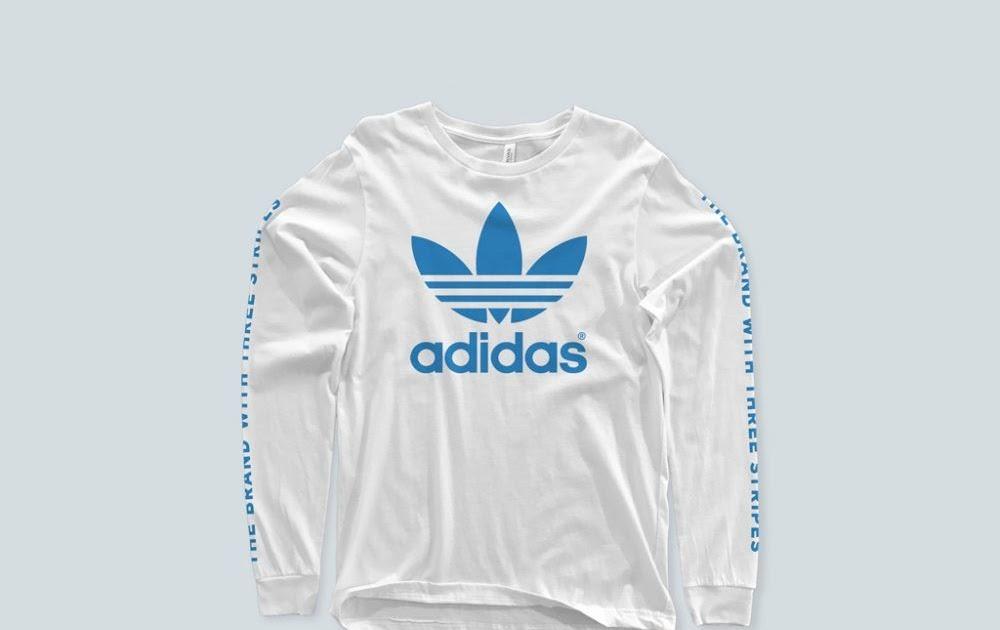 Download Best Of Adidas Mockup Psd - okmuckup
