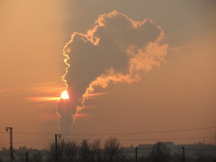 <p>Planta nuclear en Philippsburg, Alemania.</p>