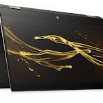 חדש מ-HP: פינוק נייד לגיימרים ומחשב מנהלים עם מסך AMOLED - כלכליסט