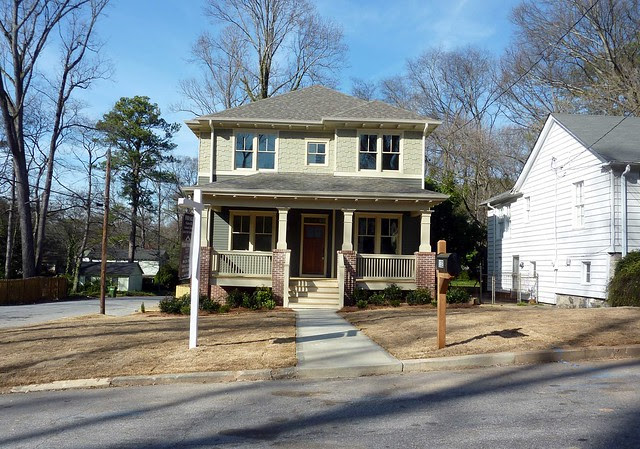 P1050092-2012-02-27--132-Springdale-Dr-NE-teardown-complete-front-south-facade-full