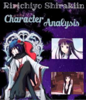 orange aesthetic anime amino