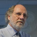 Jon Corzine, second from right, held a morning meeting on the trading floor of MF Global's Manhattan office last year.