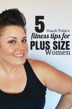 fitness tips   size woman sister mafia fitness