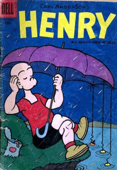 henry50.jpg