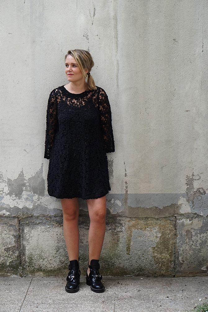 photo 1-robe isabel marant etoile-crochet-balenciaga_zps1dozuhz7.jpg
